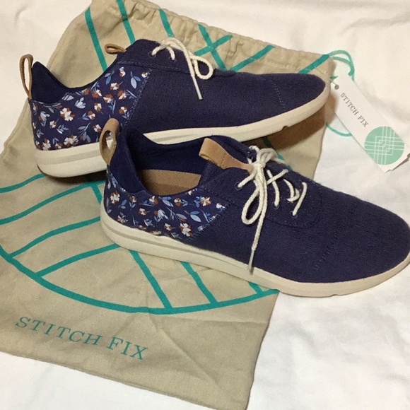 d2b46335b93 Toms Cabrillo Novelty Lace Up Sneaker